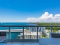 Brickell Townhouse gallery image #28