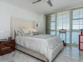 Brickell Townhouse gallery image #29
