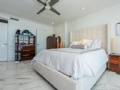 Brickell Townhouse gallery image #30