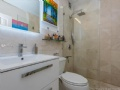 Brickell Townhouse gallery image #32