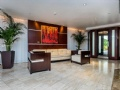 Brickell Townhouse gallery image #40