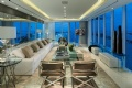 Residences by Armani/Casa gallery image #6