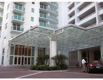 Brickell on the River South Tower gallery image #6