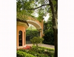 Cloisters on the Bay gallery image #3