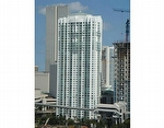 Brickell on the River South Tower gallery image #9