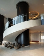 900 Biscayne gallery image #2