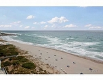 1500 Ocean Drive gallery image #7