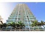 Brickell on the River South Tower gallery image #11