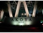 Akoya gallery image #8