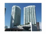 Brickell on the River South Tower gallery image #12
